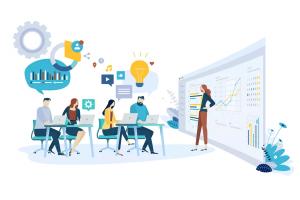 data science webinar