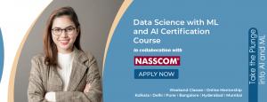 nasscom-data-science-ML-AI-certification-course.